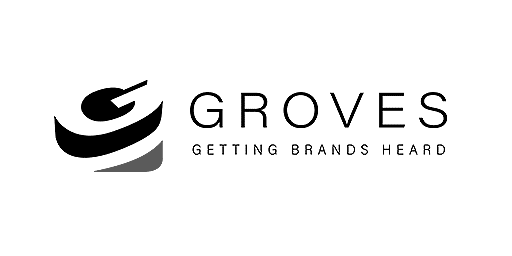 Groves Logo