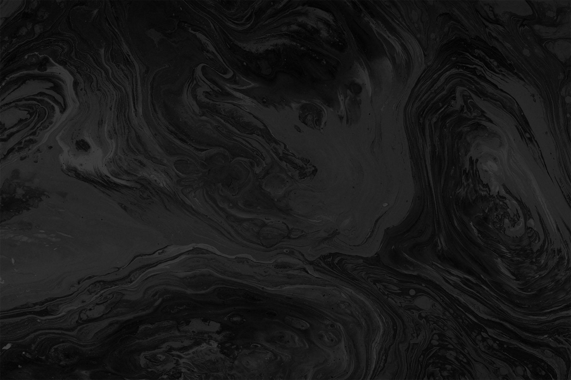 Painting_Black